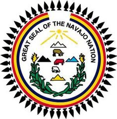 Former ToˊNaneesˊDizi Chapter Executive Manager Pleads No Contest to Theft from Navajo Nation — Native News Online Native Indian, Native Art, Native Style, Native American History, Native American Indians, American Symbols, Navajo Tattoo, Inca Tattoo, Navajo Language