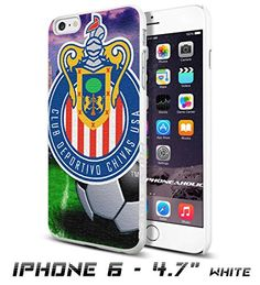Soccer MLS NEW YORK CITY SOCCER FOOTBALL CLUB ,Cool iPhone 6 - 4.7 Inch Smartphone Case Cover Collector iphone TPU Rubber Case White [By PhoneAholic] Phoneaholic http://www.amazon.com/dp/B00XWCJH0M/ref=cm_sw_r_pi_dp_ekIxvb16M2P9E