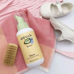 Epoch baby body wash Contains hibiscus flower extract, used by traditional cultures in Southeast Asi Baby Skin Care, Healthy Scalp, Special Flowers, Love Your Skin, Epoch, Baby Body, Anti Aging Skin Care, Body Wash, Health And Wellness