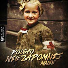 Nie zapomnij mnie Warsaw Ghetto Uprising, Native Country, I Miss U, My Heritage, Krakow, Illinois, Life Is Good, Motivation, History