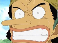 Watch One Piece Episode 156 English Dubbed Online for Free in High Quality. Streaming One Piece Episode 156 English Dubbed in HD.