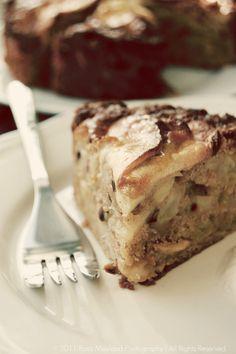 Apple Cake 11 2 bis