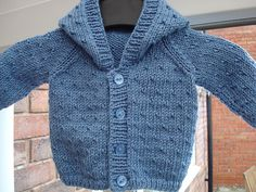 Ravelry: Design A - Cardigans, Hats, Mittens and Bootees pattern by Sirdar Spinning Ltd.