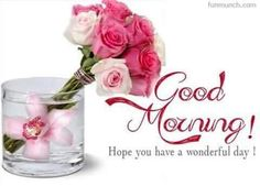 السلام علیکم  صبح بخیر   جب تمہیں خوشیاں ملنے لگیں تو تین چیزوں کو کبھی نہ بھولنا  ☜ ﷲ کو ☜ ﷲ کی مخلوق کو ☜ اپنی اوقات کو