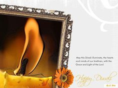 Deepavali Diwali ദീപാവലി दीपावली தீபாவளி Greetings SMS Quotes Wallpaper 2014 ~ God's Own Country Malayalam Live Channel