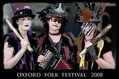 Border morris dancers by boimig, via Flickr Two Wrongs, Morris Dancing, Morris Costumes, Festival Costumes, Winter Festival, Konmari, World Music, Folklore, Looking For Women