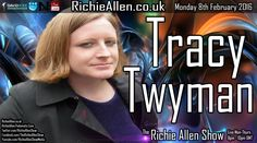Tracy Twyman On The Knights Templar, Baphomet, The Dragon Court & Elite ...