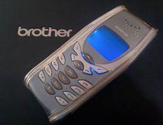 Nokia 8250  #Nokia #8250 #HPJadul #Vintage #HP_Kolot #HP_Djadoel