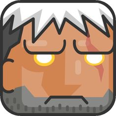 App Price Drop: Maximus™ for iPhone and iPad has decreased from $6.99 to $0.00 at Apple Sliced.