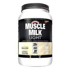 recipe: muscle milk light powder [33]