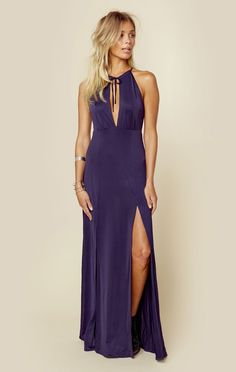 OUT OF MY LEAGUE DRESS   @ShopPlanetBlue