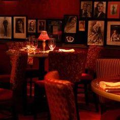 Strip House - 189 Photos - Steakhouses - Midtown West - New York ...