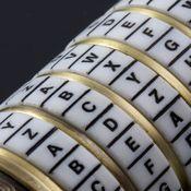 L'Alphabet Maçonnique en application mobile !