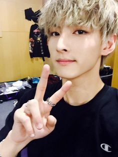SF9official (@SF9official) | Twitter