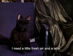 """Never take the little things in life for granted. 
