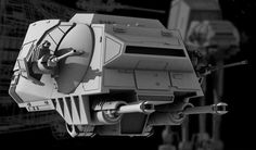 Here goes another one Such a brilliant model, so I thought I'd show my build-up This went together like a dream,.only thing I modified was the. Maquette Star Wars, At At Walker, Star Wars Models, Star Wars Images, Star Wars Ships, Star Wars Collection, Master Chief, Starwars, Samurai