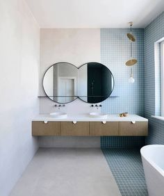 30 best pastel bathroom images do it yourself good ideas rh pinterest com