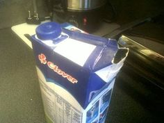 milk carton FAIL