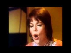 """Natalie Wood sings """"I Can't See you Anymore""""(her own voice)Happy 73rd bi..."""