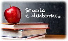 """SCUOLA COUNSELING  Associazione Italiana Counseling Integrato """"Attività professionale di cui alla Legge 14/01/2013 n. 4  """"FORMARSI per NON FERMARSI""""  COUNSELING -SCHOOLCOUNSELING   ''MOTIVARE A MOTIVARSI''  """"CAMBIARE si PUO'""""  """"Come comunicare per rendere più efficaci le relazioni""""  Ideatrice e Trainer del Metodo :  Prof.ssa Liana Gerbi  Counselor Trainer  FAIP Counseling Schoolcounselor 3933992201 -www.aiciitalia.it –infoaici@libero.it  http://aicischoolcounseling.blogspot.it/"""