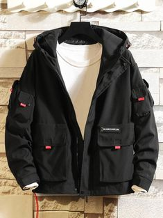 10+ Team jackets ideas | team jackets, jackets, flight jacket