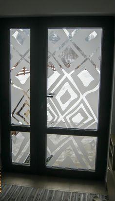 Windows, Curtains, Frame, Design, Home Decor, Picture Frame, Blinds, Decoration Home, Room Decor