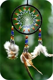 Photo about Dreamcatcher is catching bad dreams. Dream Catcher Mobile, Dream Catcher Craft, Dreams Catcher, Sun Catcher, Dream Catcher Native American, Native American Art, Los Dreamcatchers, Beautiful Dream Catchers, Indian Arts And Crafts