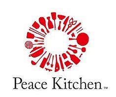 ピースキッチン - Google 検索
