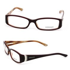 2c4f9bedb5 13 Best Guess Glasses images