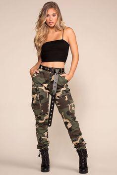 7730833fdafd8 50 Best military pants images