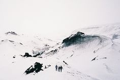 thefilmphotographydiary:  sans titre by Johannes Huwe on Flickr.