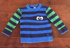 afb8f6223 40 Best Boys  Clothing (Newborn-5T) images in 2019