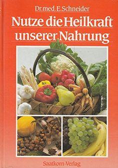 Nutze die Heilkraft unserer Nahrung . null http://www.amazon.de/dp/381501736X/ref=cm_sw_r_pi_dp_J4cfwb1K10NW0