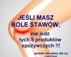 zdrowie.hotto.pl-bole-stawow-nie-jedz-tych-produktow-spozywczych-szkodza