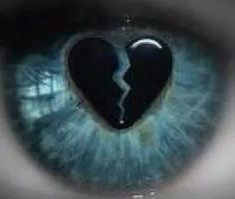 Broken Heart Drawings, Broken Heart Art, Broken Soul, Broken Heart Pictures, Broken Hearted, Broken Heart Wallpaper, Broken Inside, Pretty Eyes, Cool Eyes