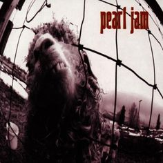 A three-CD Pearl Jam set has fallen into our laps and regrettably it's got to go. Don't be sad because it's going to one of you lucky Pearl Jam fans. On Stone Temple Pilots, Grunge, Pearl Jam Daughter, Lps, Nirvana, Hard Rock, Pearl Jam Albums, Rock N Roll, Heavy Metal