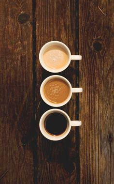 5 Imagens para começar a semana motivado | Universo dos Negócios - Coffee