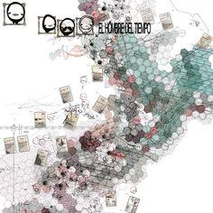 cartografías como tableros de juego 2011 || XL [[MORE]] [elaborado con: Miguel Mesa (Filoatlas), Natalia Blay, Leilani Riquelme] [expuesto en Galería Oriente] [seleccionado para la Exposición de...