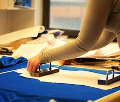 #fashion #design Desk, Fashion Design, Furniture, Home Decor, Homemade Home Decor, Desktop, Writing Desk, Home Furnishings, Office Desk