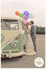 quirky wedding photography - Google Search