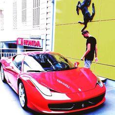 #PortHercule #rum#fahren#drive#Holiday#liebe#es#Ferrari#fashion#selfie#picoftheday#franceboy#germanboy#polishboy#Monte#Carlo#Monaco#Business#Money#followme#follow4follow#tagsforlikes#Happy#fitness#Red#Love#hairstyle  by janbedg from #Montecarlo #Monaco