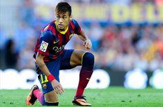 Neymar: Memang Sangat Sulit Samai Level Cristiano Ronaldo Dan Lionel Messi - http://keposoccer.com/2014/12/neymar-memang-sangat-sulit-samai-level-cristiano-ronaldo-dan-lionel-messi/ #Barcelona, #CristianoRonaldo, #LionelMessi, #NeymarDaSilva, #RealMadrid