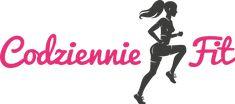 Pełny trening dla początkujących, bez kondycji 2 [WIDEO] - Codziennie Fit Fitness Logo, 2 Ingredients, Fitness Inspiration, Food And Drink, How To Plan, Workout, Impreza, Sport, Diet