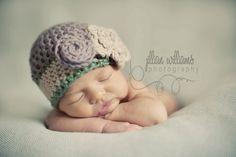 PDF CROCHET PATTERN- Springtime hat - Newborn-preteen - Kindle edition by crochetmylove designs. Crafts, Hobbies & Home Kindle eBooks @ Amazon.com.