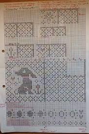 Pildiotsingu strikke diagram tulemus