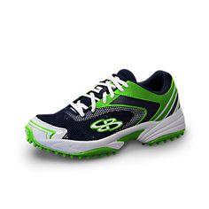 c39430999ad Boombah Rage Turf Shoe Turf Shoes
