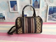 gucci Bag, ID : 39645(FORSALE:a@yybags.com), discount gucci, gucci ladies…