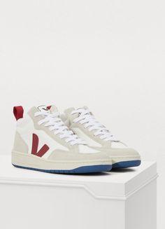 a4904739637c Roraima B-mesh sneakers