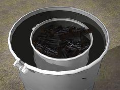 How+to+Make+Charcoal+--+via+wikiHow.com
