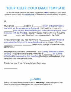 Writing a sales script for cold calling writing a sales for Email cold call template